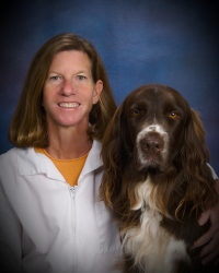 San Diego Pet Vet: Mobile Veterinary Services